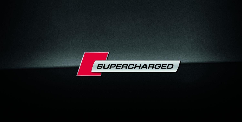 Shop Audi A7 Genuine Accessories