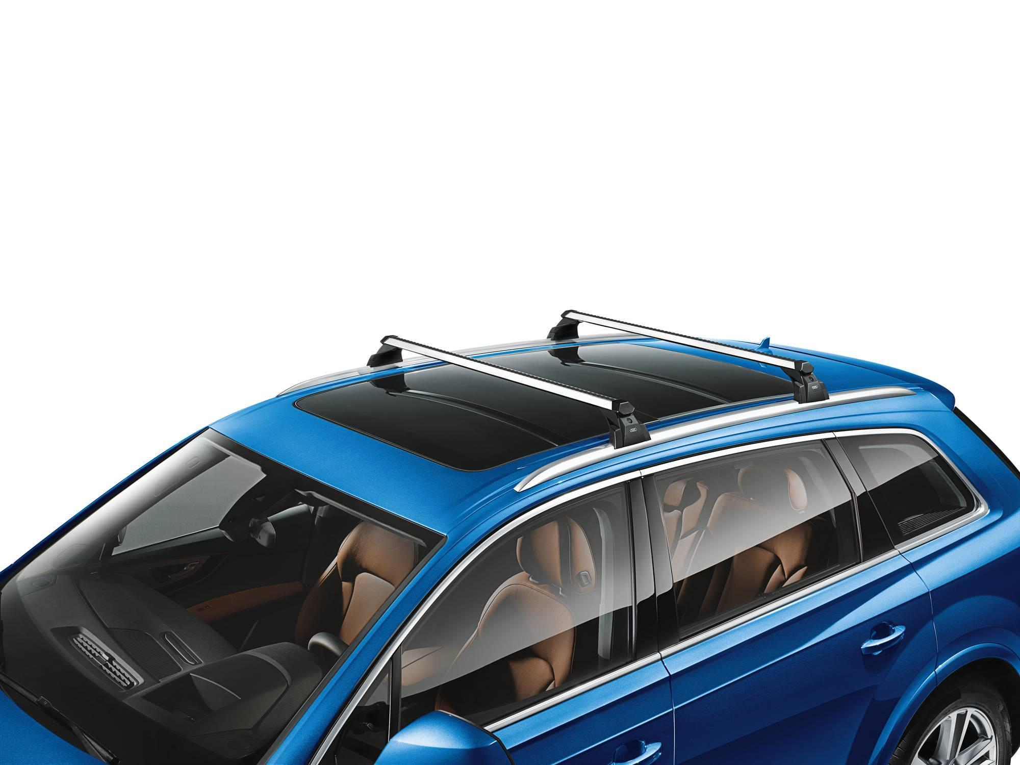 rack kamei carrier i racks fabia roof year for combi railing skoda