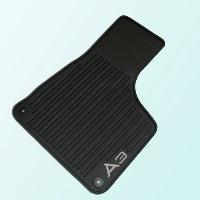 mats fits line audi only en from edition lhd bild l a d fussmatten h floor for
