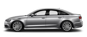 Diagram A6 for your 2008 Audi S6