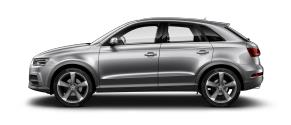 Diagram Q3 for your 2018 Audi S6