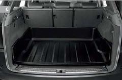 Shop 2013 Audi Q5 Genuine Accessories