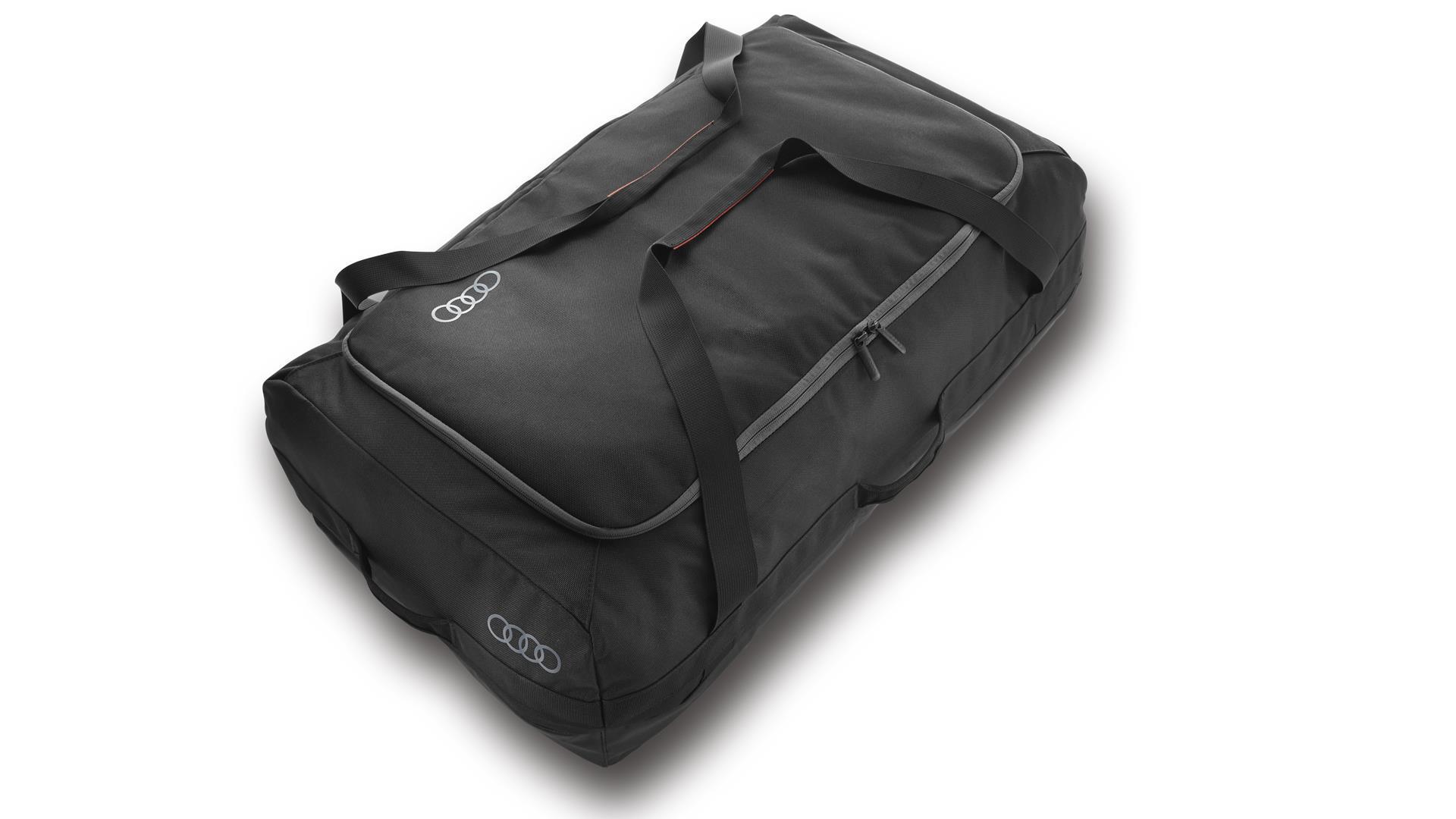 Shop 2018 Audi Q5 Genuine Accessories